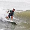 100918-Surfing-778