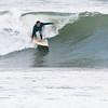 100918-Surfing-041