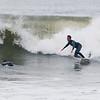 100918-Surfing-365