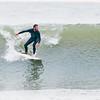 100918-Surfing-269