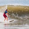 100918-Surfing-1182