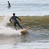 100918-Surfing-1234