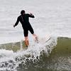 100918-Surfing-653