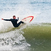 100918-Surfing-1307