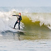 100918-Surfing-1370