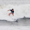 100918-Surfing-427