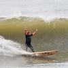 100918-Surfing-1065