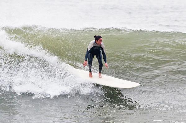 100918-Surfing-803