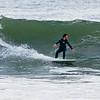 100918-Surfing-079