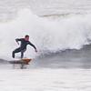 100918-Surfing-960