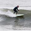 100918-Surfing-583