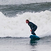 100918-Surfing-384