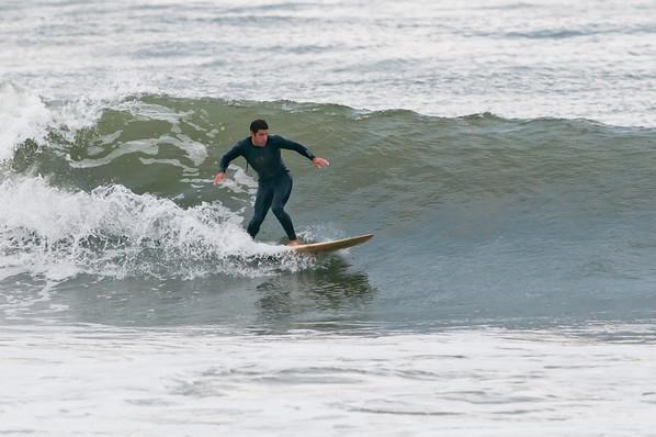 100918-Surfing-055