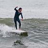 100918-Surfing-610