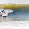 100918-Surfing-1384