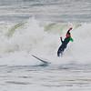 100918-Surfing-181