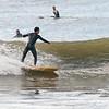 100918-Surfing-1230