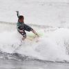 100918-Surfing-782