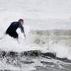 100918-Surfing-586
