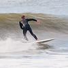100918-Surfing-1169