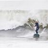 100918-Surfing-708