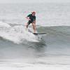 100918-Surfing-250