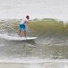 100918-Surfing-932