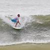 100918-Surfing-930