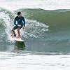 100918-Surfing-136
