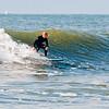 100918-Surfing-1352