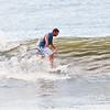 100918-Surfing-1247