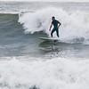 100918-Surfing-037