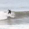 100918-Surfing-1191