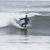 100918-Surfing-153