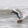 100918-Surfing-973