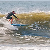 100918-Surfing-1411