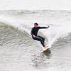 100918-Surfing-1073