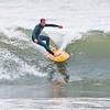 100918-Surfing-452