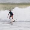 100918-Surfing-623