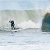 100918-Surfing-1318
