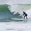 100918-Surfing-169