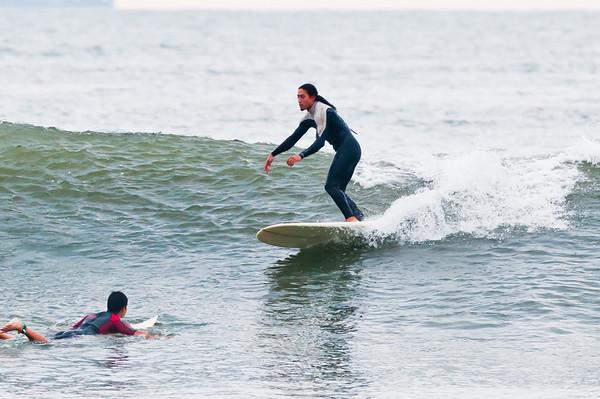 100918-Surfing-284