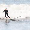 100918-Surfing-1211