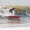 100918-Surfing-1488