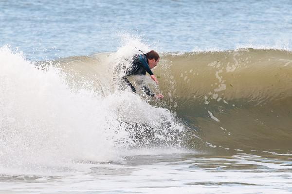 100918-Surfing-1199