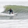 100918-Surfing-332