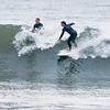 100918-Surfing-093