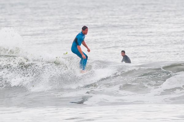 100918-Surfing-561