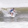100918-Surfing-1004