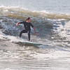100918-Surfing-1452